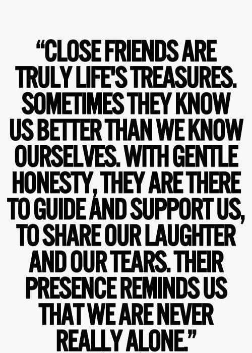 Friendship Quotes Quote Pond Mesmerizing Quotes About Friendship And Laughter